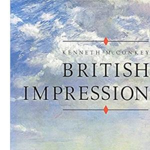 British Impressionism