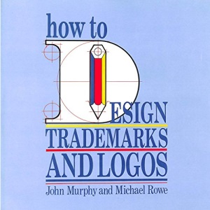 How to Design Trademarks and Logos