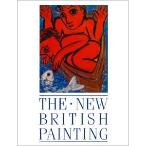The New British Painting