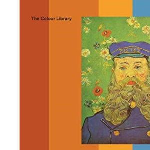 Van Gogh (Phaidon Colour Library)