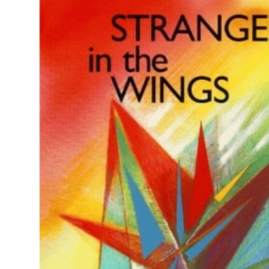 The Stranger in the Wings: Report on Local Non-Stipendiary Ministry (Advisory Board of Ministry policy paper)