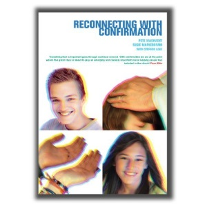 Reconnecting with Confirmation