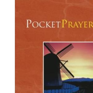 Pocket Prayers (Pocket S.)