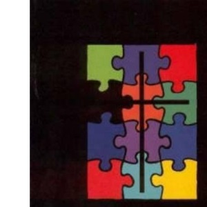Youth A Part: Young People and the Church