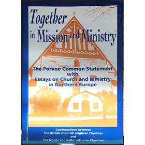 Together in Mission and Ministry