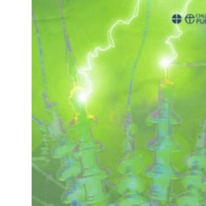Releasing Energy: How Methodists and Anglicans Can Grow Together