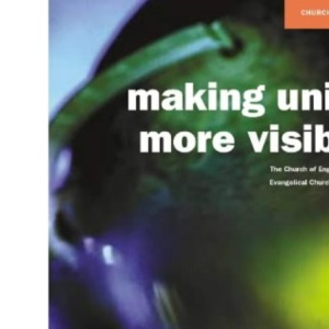 Making Unity More Visible: The Report of the Meissen Commission 1997-2001