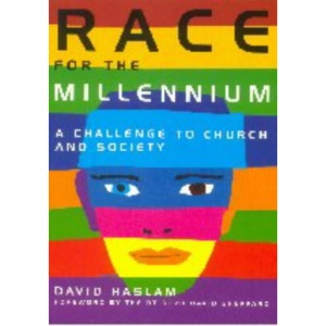Race for the Millennium: Challenge to Church and Society