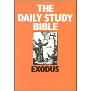 Exodus (Daily Study Bible)