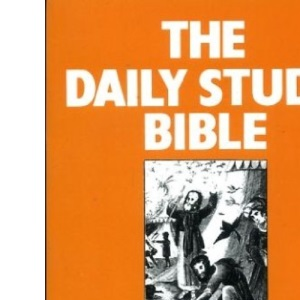 Numbers (Daily Study Bible)