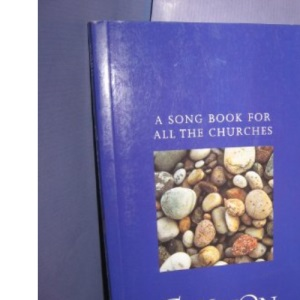 Common Ground: A Song Book for All the Churches