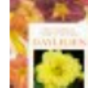 The Gardener's Guide to Growing Daylilies (Gardener's guides)
