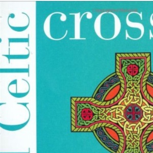 101 Celtic Crosses