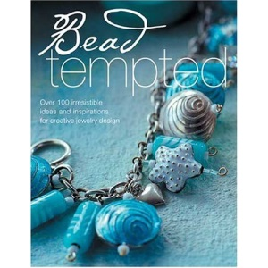 The Complete Beader's Jewellery Collection