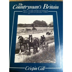 Countryman's Britain in Pictures