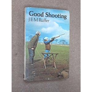 Good Shooting