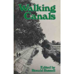 Walking Canals (Russell's Canal's Series)