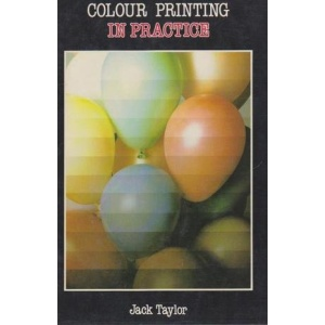 Colour Printing in Practice