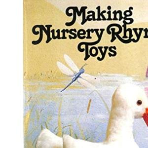 Making Nursery Rhyme Toys