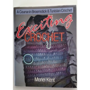 Exciting Crochet