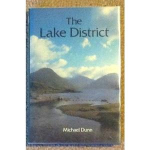 The Lake District (David & Charles Britain S.)
