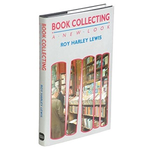 Book Collecting: A New Look