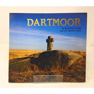 Dartmoor: A New Study