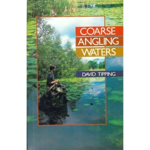 Coarse Angling Waters
