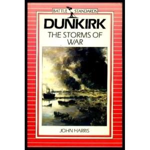 Dunkirk: The Storms of War (Battle standards)