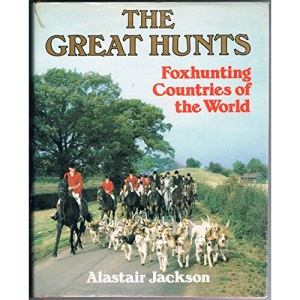 The Great Hunts