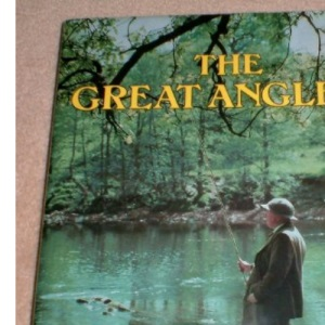 The Great Anglers