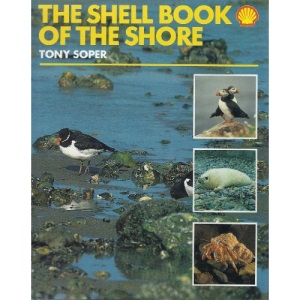 The Shell Book of the Shore
