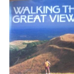 Walking the Great Views