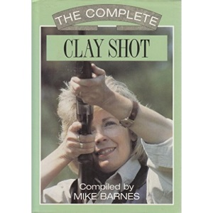 The Complete Clay Shot