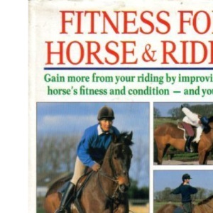 Fitness for Horse and Rider
