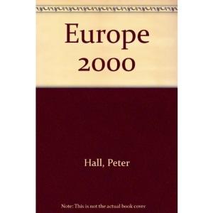 Europe 2000