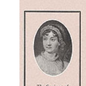 The Sayings of Jane Austen (Duckworth Sayings Series)