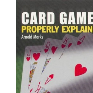 Card Games Properly Explained (Right Way S.)