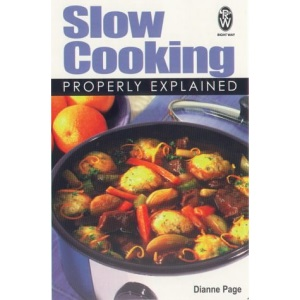 Slow Cooking Properly Explained (Right Way S.)
