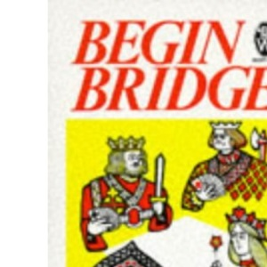 Begin Bridge