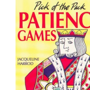 Pick of the Pack Patience Games (Right Way)