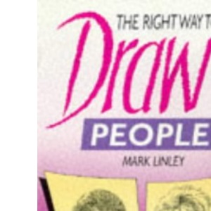 The Right Way to Draw People