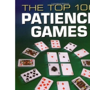 The Top 100 Patience Games