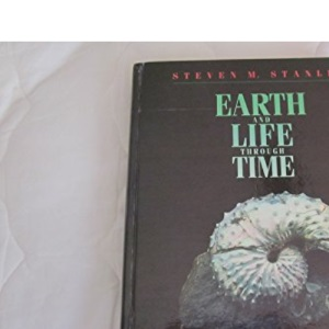 Earth & Life through Time Stanley