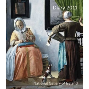 National Gallery of Ireland Diary 2011