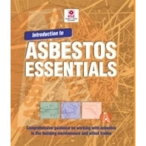 Introduction to Asbestos Essentials