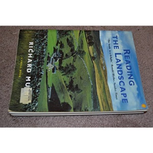 Reading the Landscape: A Shell Book