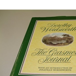 The Grasmere Journal