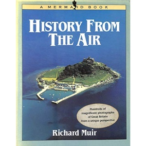 History from the Air (Mermaid Books)