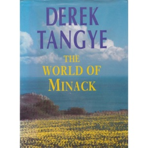 The World of Minack